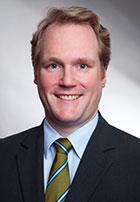 Rechtsanwalt Oliver Braun
