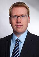 Marten Hagen