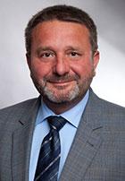 Dr. Matthias Wetterau
