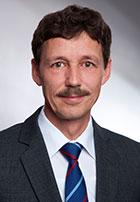 Stefan Witthaut